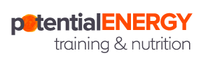 Potential Energy Training & Nutrition