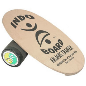 indo-board-for-surfing