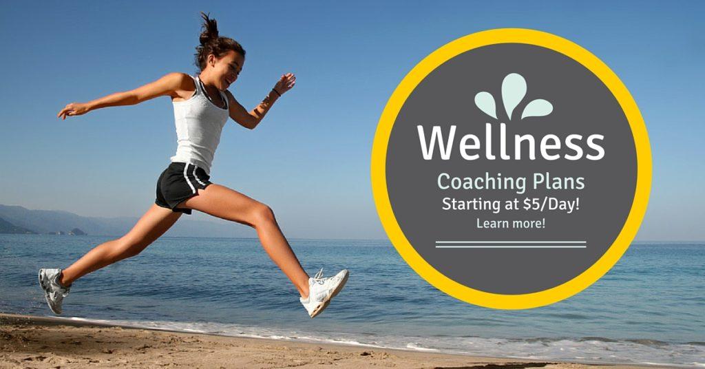 wellness plans image